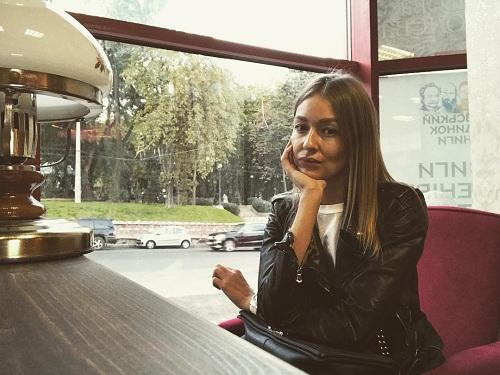 www.instagram.com/loza_jenya