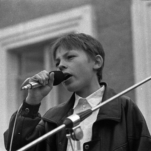 жена сумишевского ярослава фото