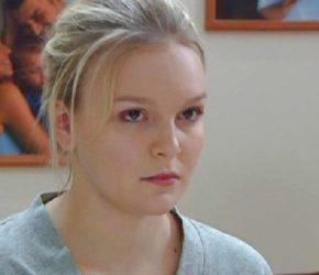 Елена Великанова
