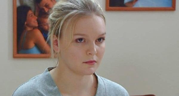 Елена Великанова биография и личная жизнь