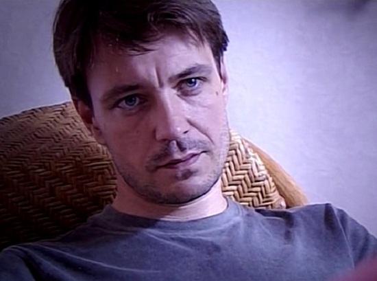 Кирилл Гребенщиков биография и личная жизнь