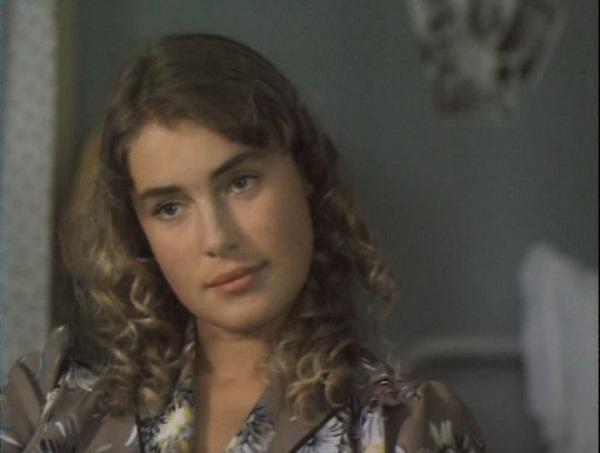 мария шукшина в молодости фото