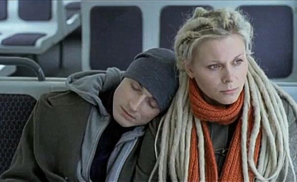 Яна Троянова актриса фото