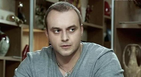 Максим Щеголев биография и личная жизнь