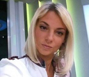 Дарья Сагалова: биография, муж, дети