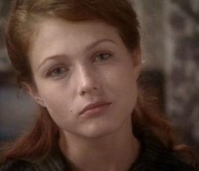 Актриса Эльвира Болгова: биография, личная жизнь, фото