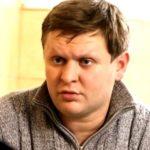 Андрей Гульнев биография и личная жизнь