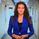 Елена Север биография и личная жизнь