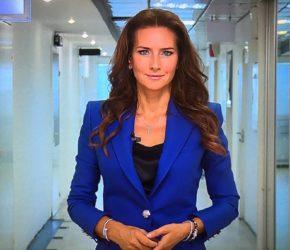 Певица Елена Север: биография, личная жизнь, фото