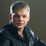 Алексей Брянцев биография и личная жизнь