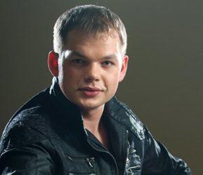 Певец Алексей Брянцев: биография, личная жизнь, фото