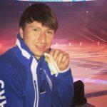 Алексей Ягудин биография и личная жизнь