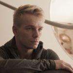 Илья Малаков биография и личная жизнь