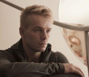 Актер Илья Малаков: биография, личная жизнь