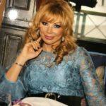 Маша Распутина биография личная жизнь