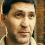 Сергей Пускепалис биография и личная жизнь