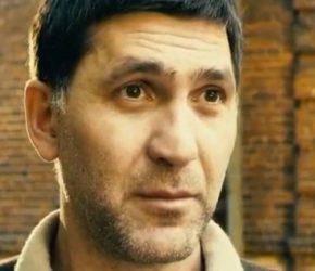 Актер Сергей Пускепалис: биография, личная жизнь, фото