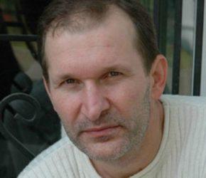 Актёр Фёдор Добронравов: биография и его семья