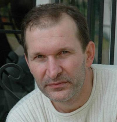 Фёдор Добронравов: биография и его семья