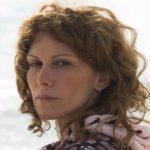 Регина Мянник биография и личная жизнь