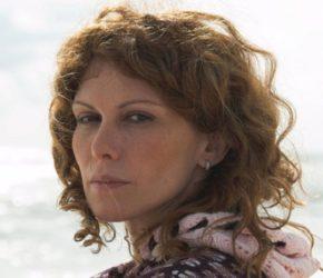 Актриса Регина Мянник: биография, личная жизнь, фото