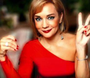 Певица Татьяна Буланова: биография, личная жизнь, фото