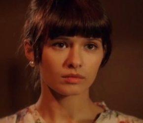 Актриса Любовь Аксенова (Новикова): биография, личная жизнь, фото