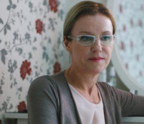 Ирина Розанова: биография, личная жизнь, фото