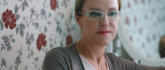 Ирина Розанова: биография, личная жизнь